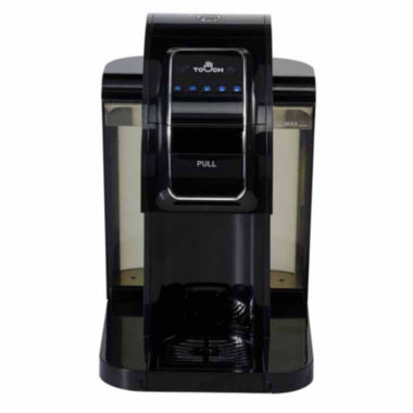 jcpenney.com | Touch T214B Single Brew Coffee Brewer