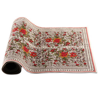 jcpenney.com | Tag Thanksgiving Celebration Imari Table Runner
