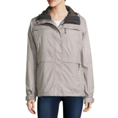 jcpenney.com | Columbia® Eagles Call™ Interchange Thermal Coil Jacket