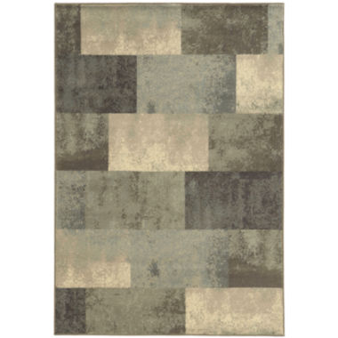 jcpenney.com | Covington Home Brody Rectangular Rug