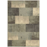 Oriental Weavers™ Brody Rectangular Rugs