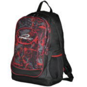 Airbac Groovy Backpack