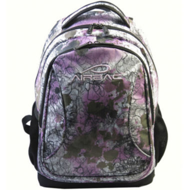 jcpenney.com | Airbac Curve Backpack