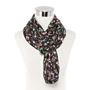 Mixit™ Gift Infinity Scarf