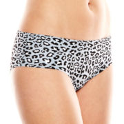 Marie Meili Shirley Hipster Panties