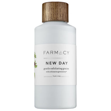 jcpenney.com | Farmacy New Day Gentle Exfoliating Grains
