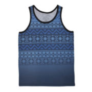 Fifth Sun™ Fading Tradition Tank Top