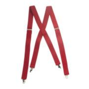 """Levi's® 1⅛"""" Suspenders"""