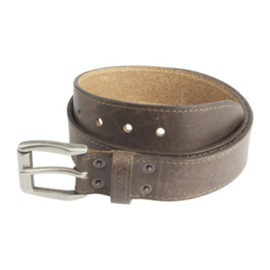 jcpenney.com | Levi's® Leather Belt