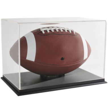 jcpenney.com | Football Display Case