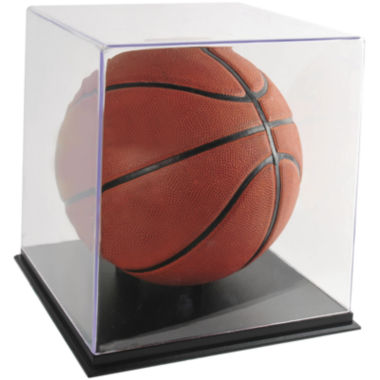 jcpenney.com | Basketball Display Case