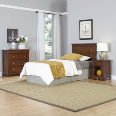 jcpenney.com | Newport Youth Bedroom Collection
