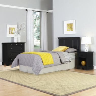 jcpenney.com | Rockbridge Youth Bedroom Collection