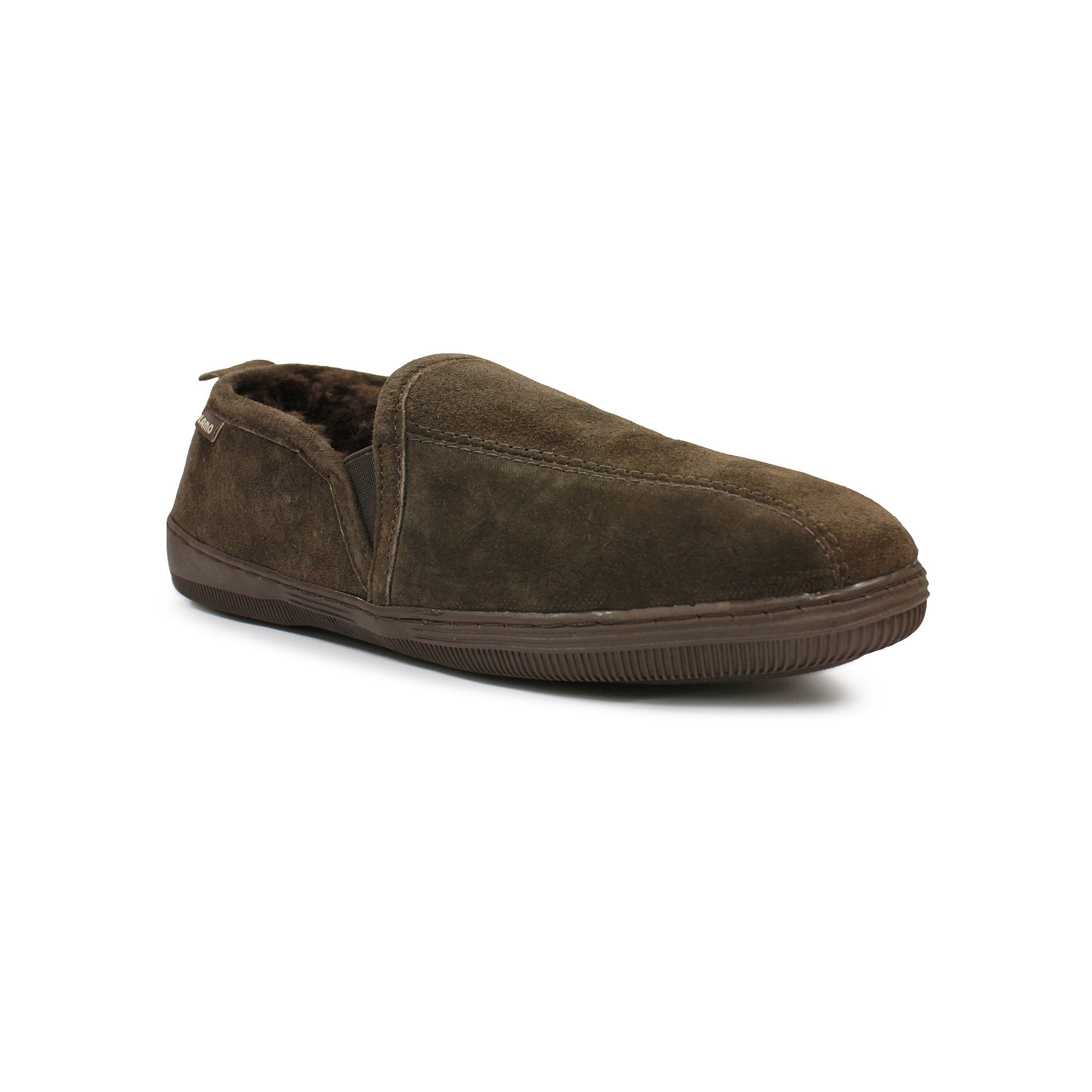 Jcpenney Mens Slippers Search
