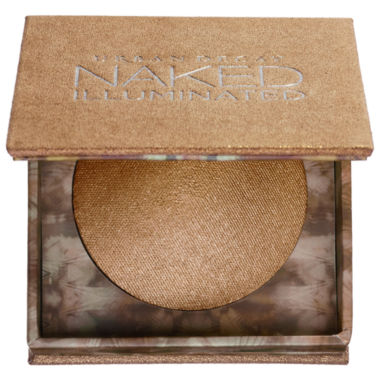 jcpenney.com | Urban Decay Naked Illuminated