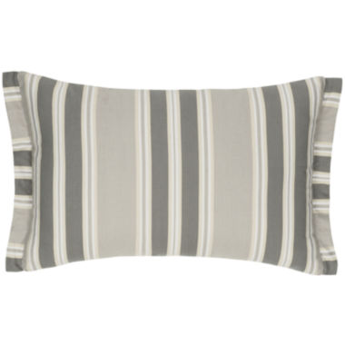 jcpenney.com | Williamsburg Eve Oblong Decorative Pillow