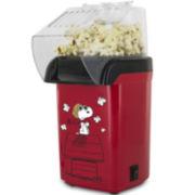 Peanuts Popcorn Popper