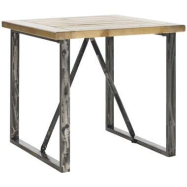 jcpenney.com | Banfield End Table