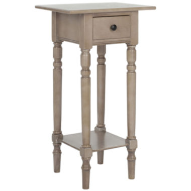jcpenney.com | Robin End Table
