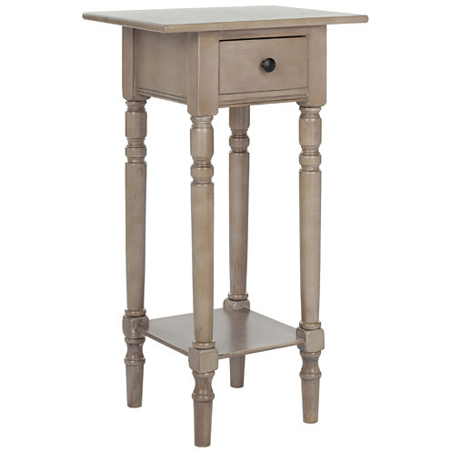 Robin End Table