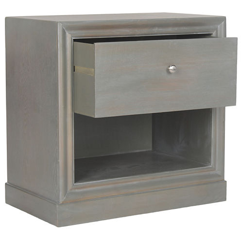 Lindsey End Table