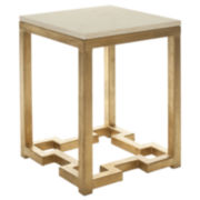Jasmine Accent Table