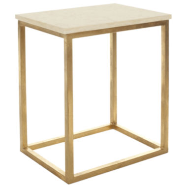 jcpenney.com | Cleo Accent Table