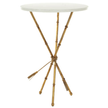 jcpenney.com | Mililani Accent Table