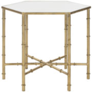 Kihei Accent Table