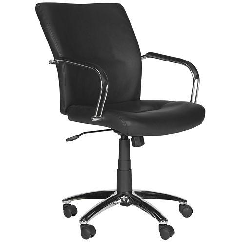 Moorhead Desk Chair