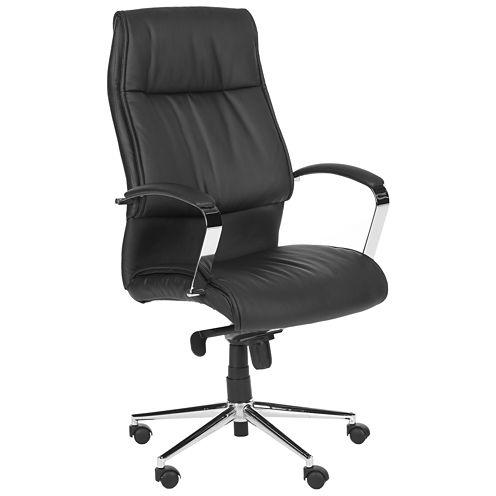 Rasmussen Desk Chair
