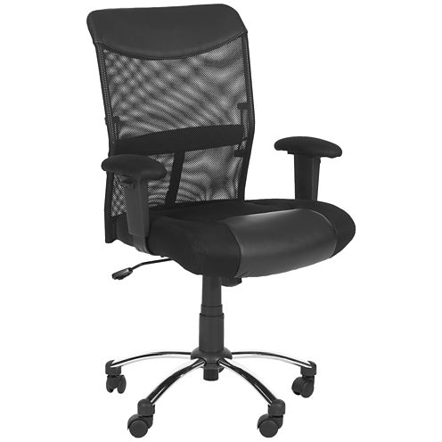 Adler Desk Chair