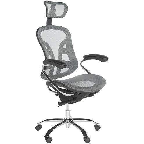 Concordia Desk Chair