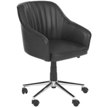 jcpenney.com | Lawrence Desk Chair