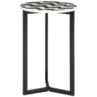 jcpenney.com | Janis End Table