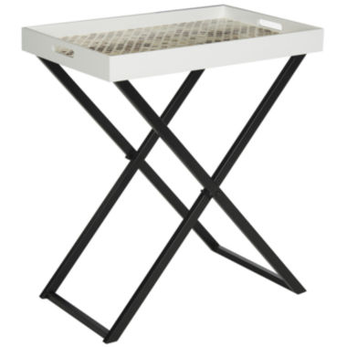 jcpenney.com | Shannen Tray Table