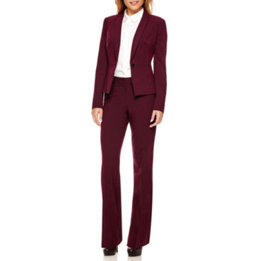 jcpenney.com | Worthington® Suiting Jacket, Long-Sleeve Shirt or Modern-Fit Pants