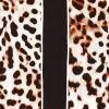 Ntrl Reetah Cheeta