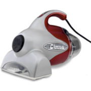 Dirt Devil® Classic 7-Amp Bagless Handheld Vacuum Cleaner