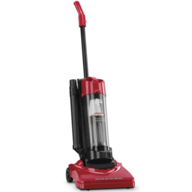 jcpenney.com | Dirt Devil® Dynamite Plus Bagless Upright Vacuum Cleaner with Tools