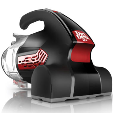jcpenney.com | Dirt Devil SD12000 The Hand Vac 2.0 Bagless Handheld Vacuum