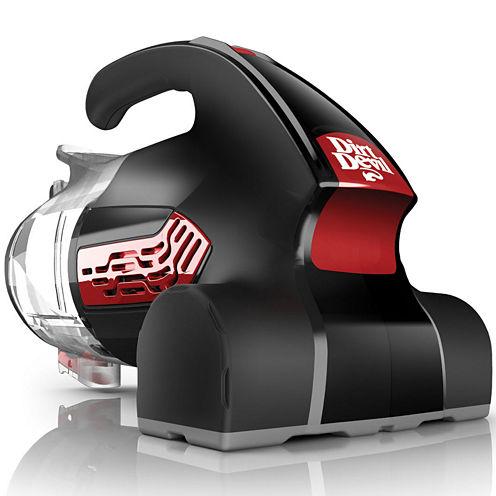 Dirt Devil SD12000 The Hand Vac 2.0 Bagless Handheld Vacuum