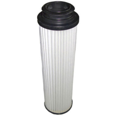 jcpenney.com | Hoover® Long-Life HEPA Cartridge Filter