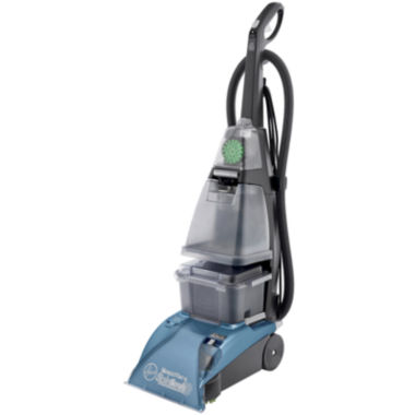 jcpenney.com | Hoover® SteamVac® Carpet Cleaner with Clean Surge®