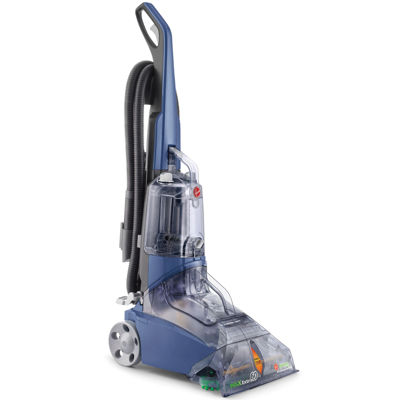 Hoover Max Extract 60 Pressure Pro Carpet Deep Cleaner FH50220 JCPenney