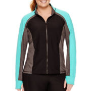 Xersion™ Essential Jacket - Plus