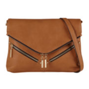 Call It Spring™ Denjen Crossbody Bag