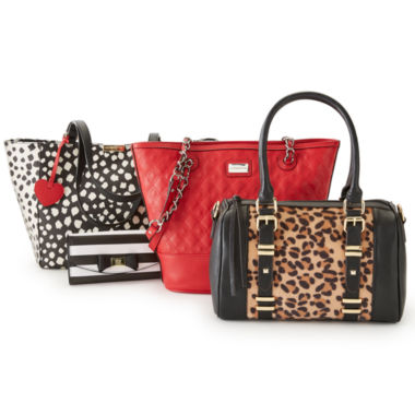 jcpenney.com | Liz Claiborne Uptown Collection