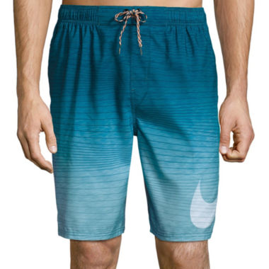 "jcpenney.com | Nike So Fly 9"" Volley"