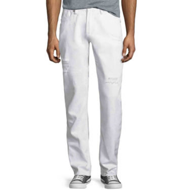 jcpenney.com | i jeans by Buffalo Regular Fit Jeans
